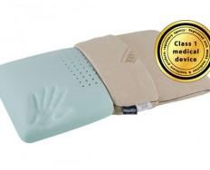 Magniflex Cotton Deluxe Standard polštář