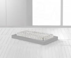 Magniflex Fiaba 4 matrace do dětské postýlky