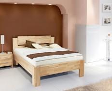 Vykona Nora postel