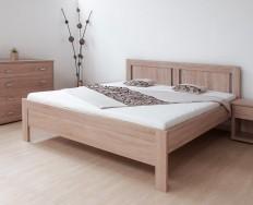 BMB Karlo Night lamino postel + montáž zdarma
