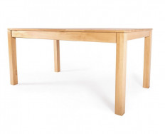 Natoor Etna Klasik stůl