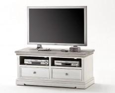 Opus 20 TV stolek