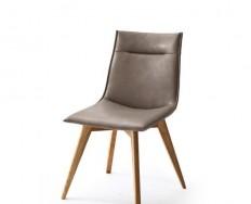 Židle Soho A typ sedáku A 10 lanýž