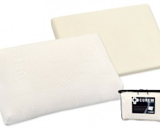 Curem Mikado Pillow polštář + Akce