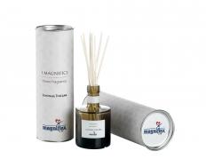 Magniflex Limonaia Toscana vůně / difuzér + Akce
