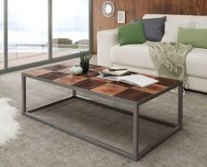 Binto 110 konferenční stolek