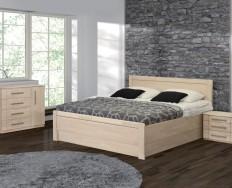 Vykona Romana výklop postel