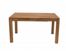 Natoor Ravenna stůl