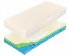 Curem C 4500 matrace + polštář