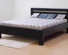 BMB Adriana Klasik Buk postel + montáž zdarma
