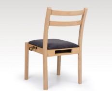 Jech Narvi židle