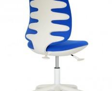 Loco Junior židle