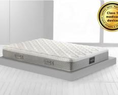 Magniflex Comfort Dual 10 matrace + Akce Polštář Zdarma