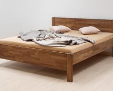 BMB Sofi Dub postel + montáž zdarma
