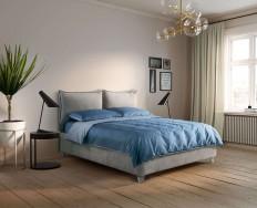 Magniflex Fiesole postel