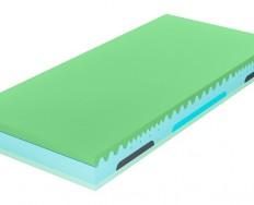 Tropico Guard Air Hybrid matrace + polštář