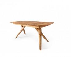 Natoor Antalia stůl
