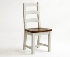 Bodde 45 jídelní židle