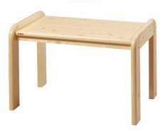 Gazel Patt 80 konferenční stolek