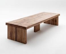 Sura stůl 400 x 76 x 120 cm