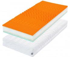Tropico Heureka Plus 1+1 matrace + polštáře