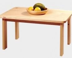 Gazel Ben konferenční stolek + Akce