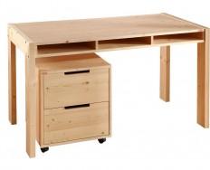 Gazel Togo psací stůl + Akce