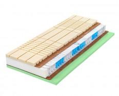 Tropico Arabela Hard matrace + polštář