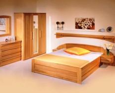 Jelínek Pavla postel + Akce