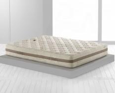 Magniflex Cotton Caresse Dual 10 matrace + Polštář Zdarma