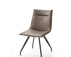 Židle Soho A typ sedáku A 6 lanýž