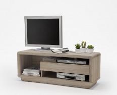 Orivesi televizní stolek