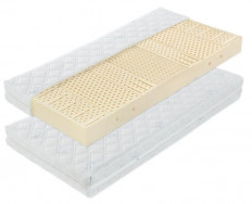 Tropico Latex Supreme 1+1 matrace + polštáře