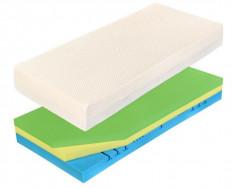Curem C 3500 matrace + polštář