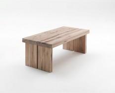 Sura stůl 180 x 76 x 100 cm