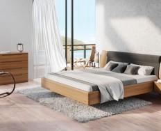 Jelínek Flabo postel