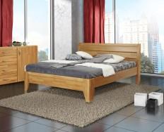 Vykona Verona postel
