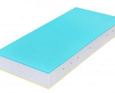 Tropico Swisslab Big Boy matrace + polštář