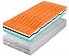 Tropico Amundsen 1+1 matrace + polštáře