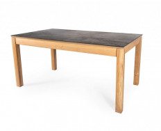 Natoor Etna kámen stůl