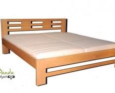 Stefanie postel