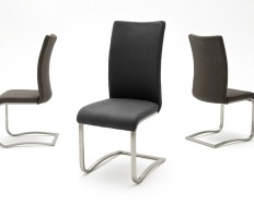 KEIRA židle