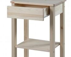 Gazel Theo noční stolek + Akce