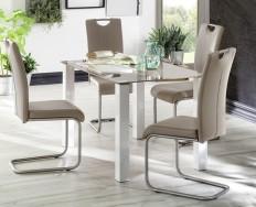 SANDRA židle
