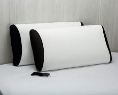 Music Memory  Foam  Pillow polštář