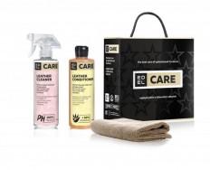 Edel Repair Kit 2x 437 ml čištení a ochrana pro starší kůži