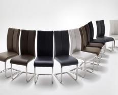 LOFI židle