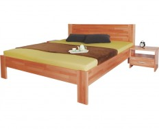 Locarno postel + Akce