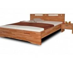 Nazzaro postel + Akce