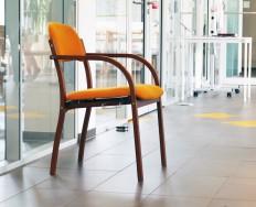 Jech Twist židle